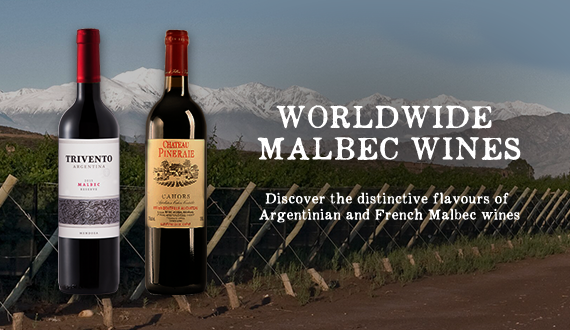 A toast for Malbec World Day!